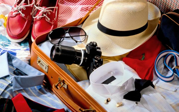 Essential Items to Take On a River Cruise Holiday